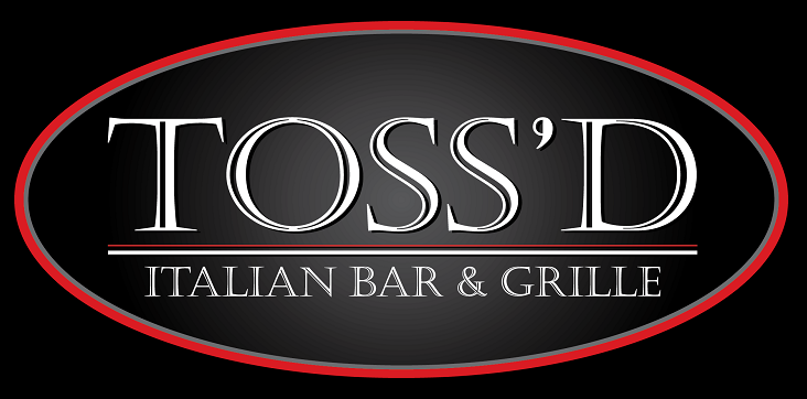tossd-bar-and-grill